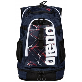 ARENA Water Fastpack 2.1 Navy- Sac à Dos Natation