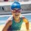 Lunettes FINIS Mermaid Junior