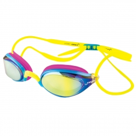Lunettes FINIS Circuit Mirror