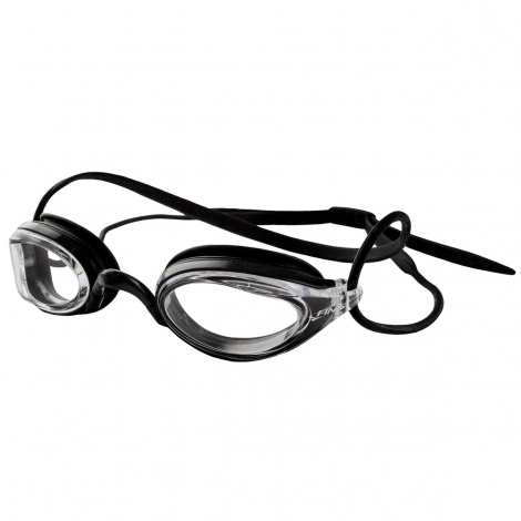 Lunettes FINIS Circuit Clear - Clear