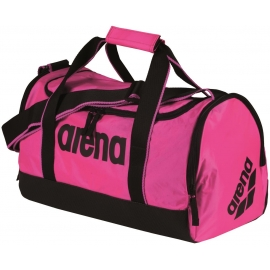 Sac ARENA Spiky 2 Small Fuchsia
