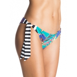 Bas separable ROXY Polynesia Knotted Surfer