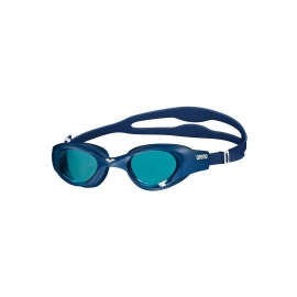 ARENA The One - Light Blue - Lunettes Natation