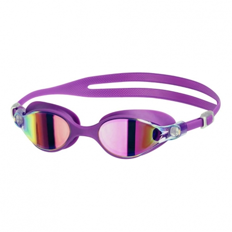 Lunettes Speedo Virtue Mirror Purple Pink