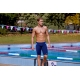 Funky Trunks VApour Scale - Jammer Natation