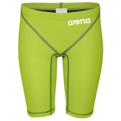 ARENA PowerSkin ST 2.0 Junior Garçon ( 6 à 14 ans) - Lime Green
