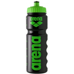 Bidon Arena New Ergo 750ml - Green