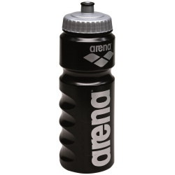 Bidon Arena New Ergo 750ml - Silver