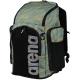 ARENA Team 45 Backpack AO Camo Army - Sac à Dos Natation