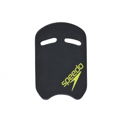 Kickboard Speedo Green