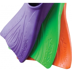 Palmes FINIS Booster Fin Junior