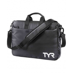 TYR Laptop Bag - Sacoche pour ordinateur portable 15''