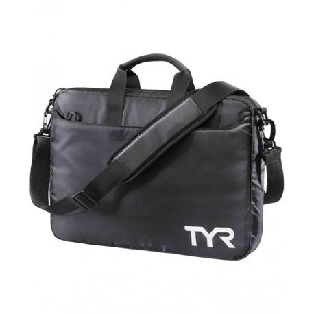 TYR Laptop Bag - Sacoche pour ordinateur portable 15''