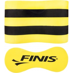 Foam Pull buoy Finis Senior
