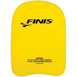Kickboard Finis Senior