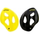 Plaquettes FINIS Iso Paddles
