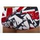 ZEROD Swim TRUNKS GBR - Boxer Natation Homme