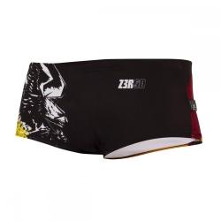 ZEROD Swim TRUNKS GERMANY - Boxer Natation Homme