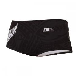 ZEROD Swim TRUNKS NEW ZEALAND - Boxer Natation Homme