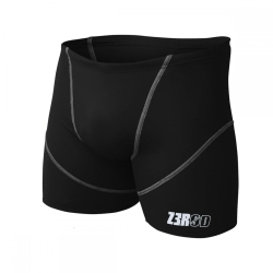 ZEROD Swim BOXER BLACK SERIES - Aquashort boxer Natation Homme