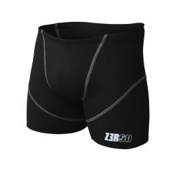 ZEROD Swim BOXER BLACK SERIES - Aquashort boxer Natation Homme