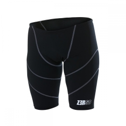 ZEROD Swim JAMMER BLACK SERIES - Jammer Natation Homme