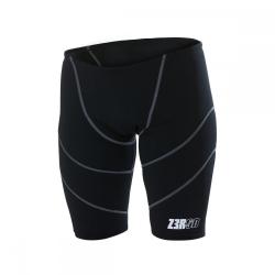 ZEROD Swim JAMMER BLACK SERIES - Jammer Natation Homme