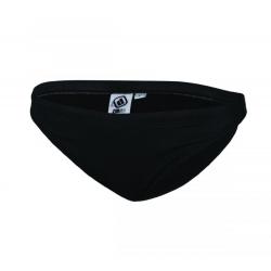 ZEROD BLACK SERIES - Maillot de bain Femme 2 pièces - Bas maillot de bain