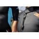 ZEROD SWIMRUN Start - Black Atoll - Combinaison Néoprène Swimrun