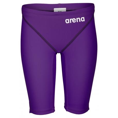 ARENA PowerSkin ST 2.0 Homme - Purple - Jammer Natation