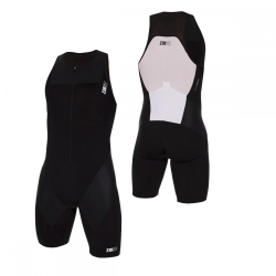 Trifonction Triathlon Homme ZEROD start TRISUIT MAN