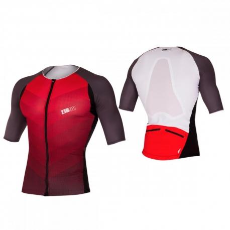 singlet-triathlon