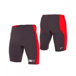 Shorty Triathlon Homme ZEROD racer SHORTS MAN