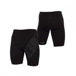 Shorty Triathlon Homme ZEROD start SHORTS MAN ARMADA BLACK