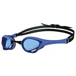 Lunettes ARENA Cobra Ultra Blue Blue Black