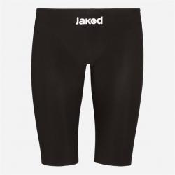 Jaked J KATANA Black Homme - Jammer Natation Compétition