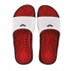 Claquettes Arena MARCO X GRIP BOX HOOK - Red White
