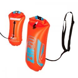Bouée sécurité de nage ZEROD SAFETY BUOY