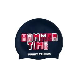 Bonnet funky trunks hammer time
