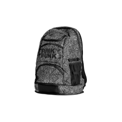 Sac a dos Funky Trunks Elite Squad Backpack - Black Widow