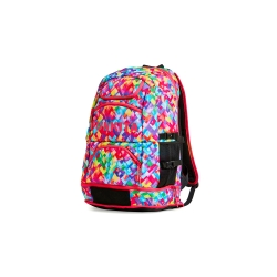 Sac a dos Funkita Elite Squad Backpack - Stroke Rate