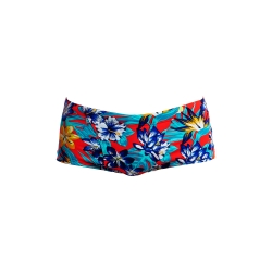 Funky Trunks Aloha From Hawaii - Boxer Natation Homme