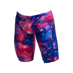 Funky Trunks Cosmos - Jammer Natation