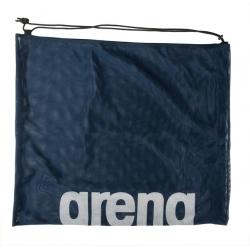 Mesh Bag TEAM MESH Arena - Team Navy