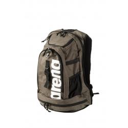 ARENA Fastpack 2.2 - Army Melange - Sac à Dos Natation et Piscine