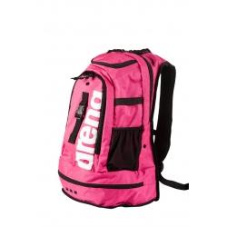 ARENA Fastpack 2.2 - Pink Melange - Sac à Dos Natation et Piscine