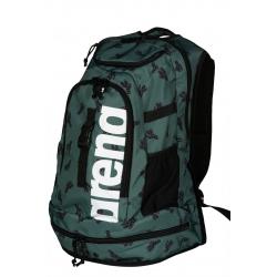 ARENA Fastpack 2.2 Allover - Cactus - Sac à Dos Natation et Piscine
