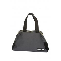 ARENA Fast Shoulder Bag - Sac de Sport et Piscine