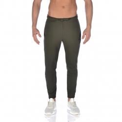 Pantalon ARENA M Stretch Pant Olive Green
