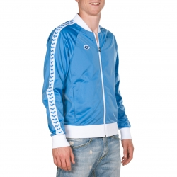 Veste ARENA M RELAX IV Team Jacket - Roy White Roy